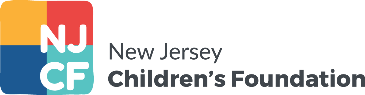 NJ Children's Foundation