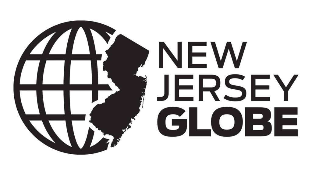 New Jersey Globe: New group seeks to promotes Newark public education succeess